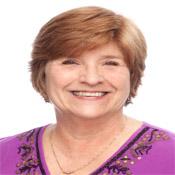 Debra Duxbury