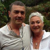 Jo-Anne & Goran Barron - Central Coast NSW