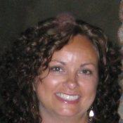 Kathy Policelli- Oakville, Ontario