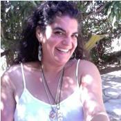 Zeynep Surya Lesueur