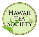 Hawaii Tea Society