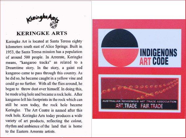 Indigenous Australian Gifts