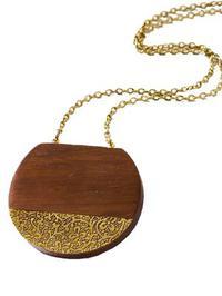 Fairtrade Necklace
