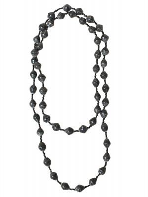 eco fairtrade jewellery