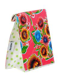 lunch bags that are washable