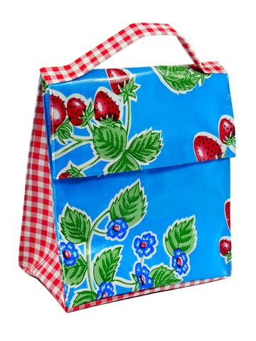 lunchbags insulated