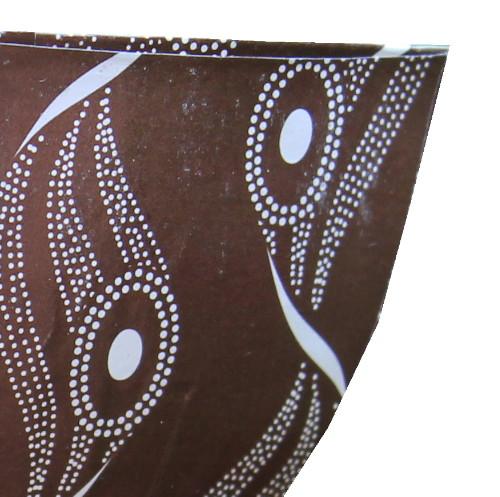 Fair-Trade African home-ware