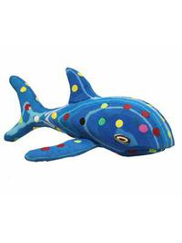 Ocean Sole Whale Shark