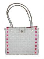 Eco handbags