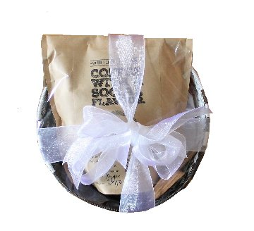 Fairtrade Gift Baskets