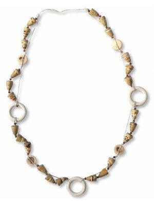 eco friendly jewellery