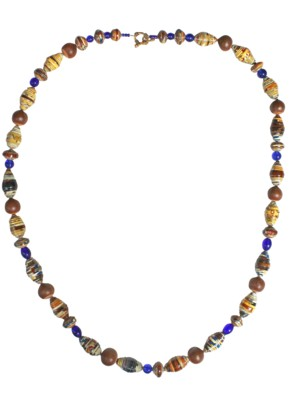 eco jewellery