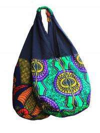 Bags African
