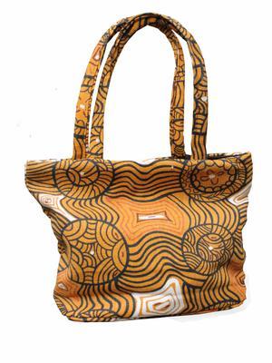 Fairtrade Aboriginal Crafts