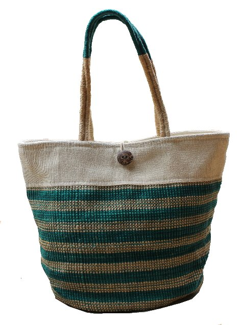 ecofriendly tote bags