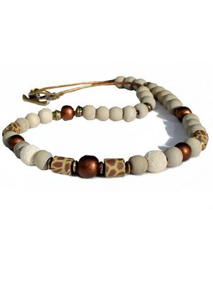 Fair-trade Eco Jewellery