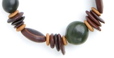 Australian Natural Jewellery