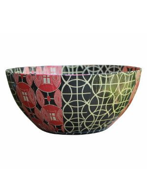 African Home Accessories