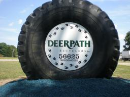 Free Tire Disposal Indiana