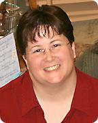 Joan Stokes