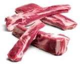 Ye Ole Butcher Shop Prok Ribs
