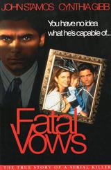 Fatal Vows Download