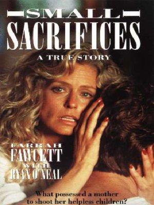 Rare Movies Small Sacrifices