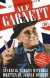 An Audience with Alf Garnett download