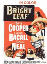 Bright Leaf in Color DVD.