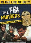 The FBI Murders Download