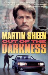 Out Of The Darkness DVD.