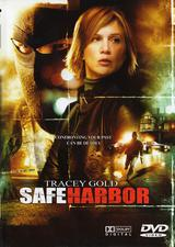 Safe Harbor starring Tracey Gold DVD