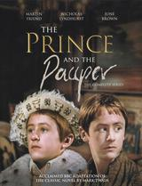 The Prince and The Pauper mini series