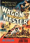 Waon Master (in Color) Download