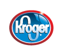 Support the Batesville Food Pantry while shopping at Kroger