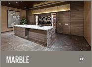Good Granite Countertops, MI. As Seen On Rehab Addict TV Show. Best Granite  Countertops In Detroit