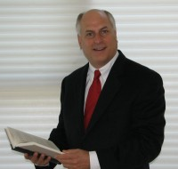 Philadelphia Attorney Michael Latzes