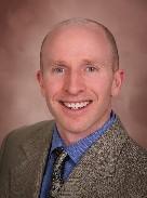 Scott Irvin