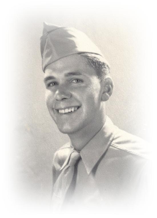 Kenneth A. Roach