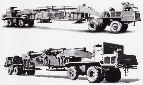Atomic german teen - 2 7