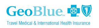 GeoBlue (BlueCross BlueShield) - Expats