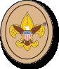 Tenderfoot Merit Badge