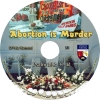 Abortion is Murder
