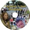 Christian Action Workshop