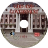 God and Government  (2 CDs)