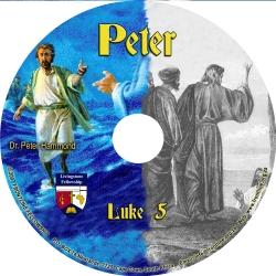 Peter