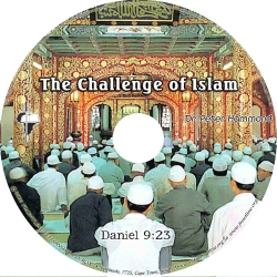 The Challenge of Islam According to the Reformers