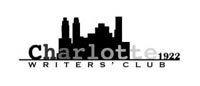 Charlotte Writers Club