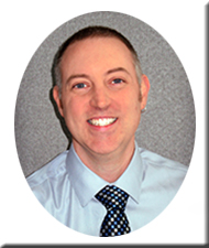 Pastor Steve Brown