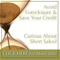 Avoid Foreclosure -  Click Here To Get Information On Short Sales